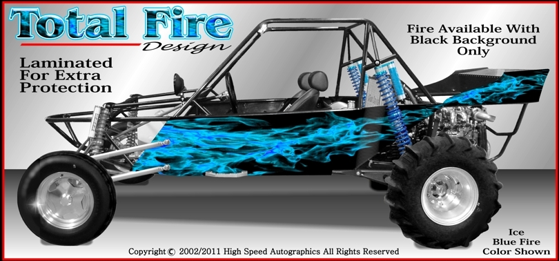 In 2 4 Seat Sand Car Graphic Kits Side Panels And Sides Of Wing Starting At 34900 Shipping For Cars 44900